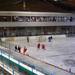 Stade d'hiver République tchèque